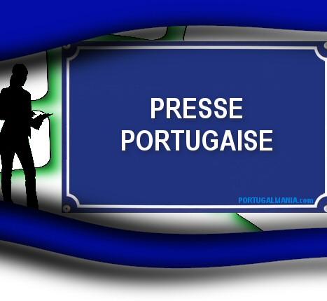 830 as well Radio Alfa Paris also Details also Porto besides worldradios. on tsf radio portugal online